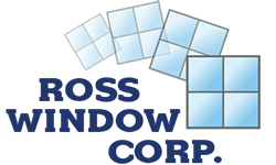 Ross Windows logo